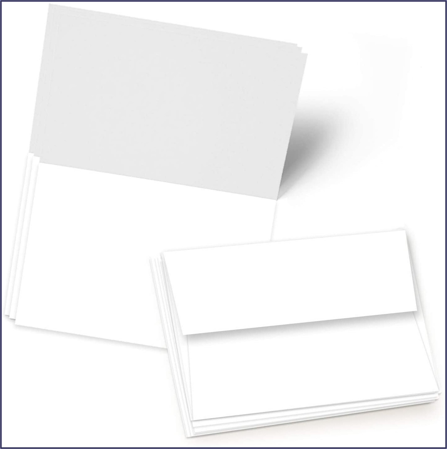 4x6 Envelopes Walmart Canada