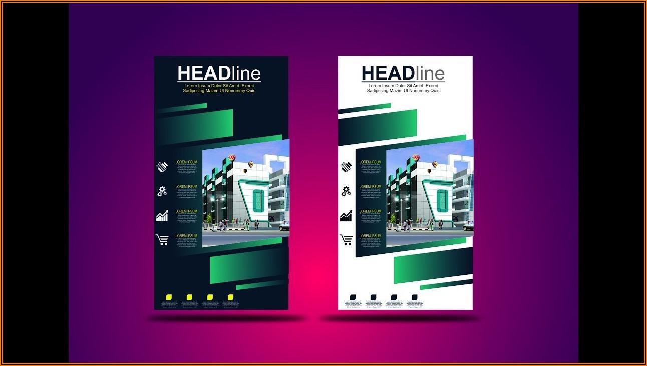 Best Brochure Design Idea