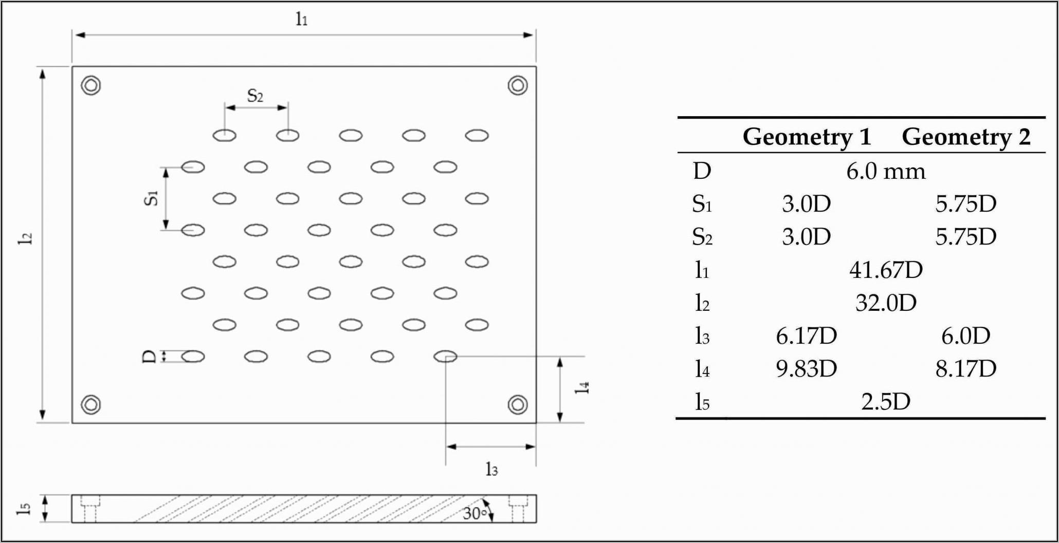 Blank Fishbone Diagram Template Ppt