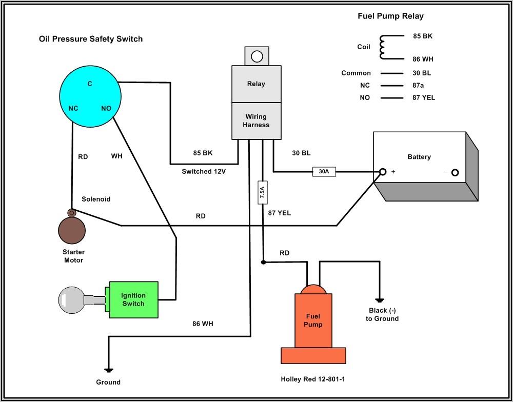 Cat5e Wiring Diagram Rj45 Wall Plate