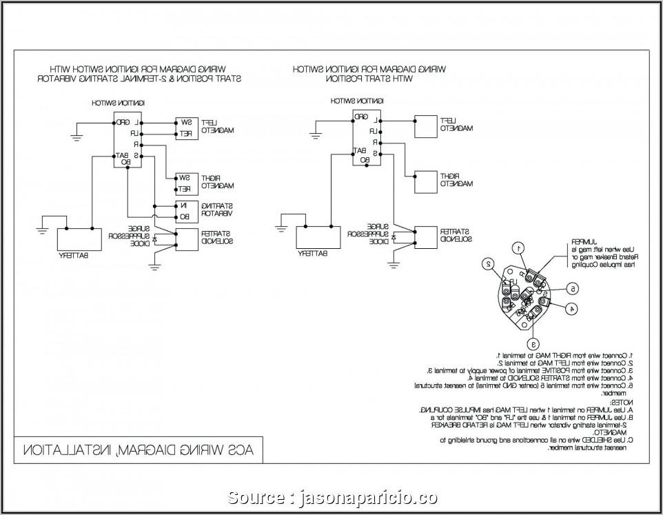 Ceiling Fan Switch Wiring Diagram Australia