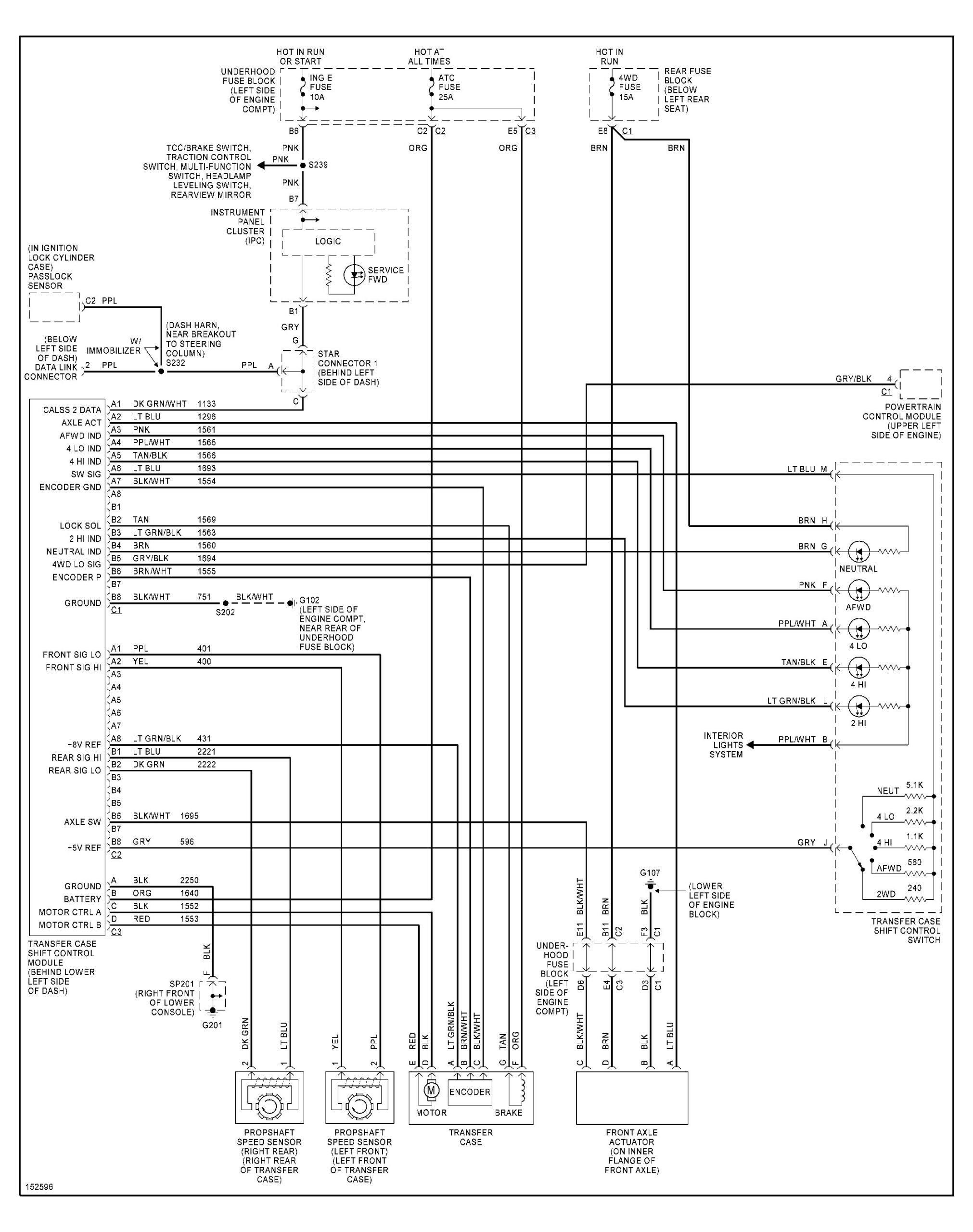 Ceiling Fan Wiring Diagram 2 Switches Remote