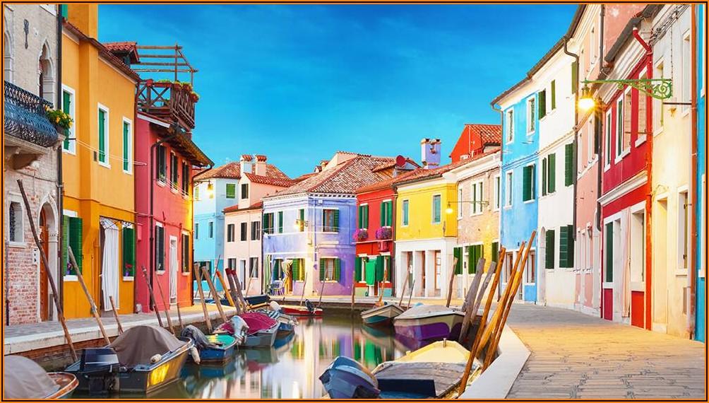 Celebrity Cruises Shore Excursions Brochure