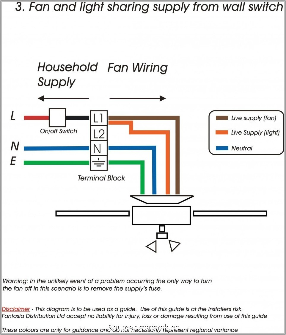 Electrical Wiring Diagram Two Lights One Switch