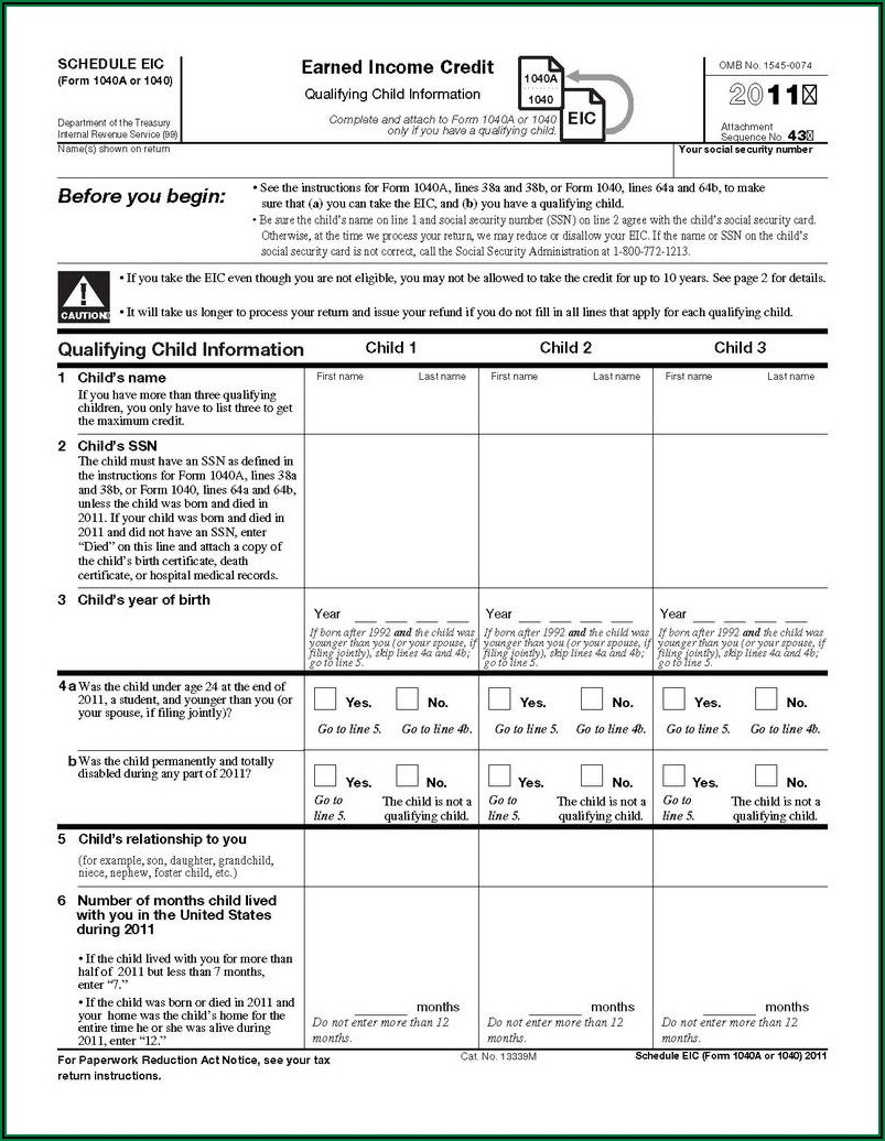 Form 1040 Instructions 2014 Tax Table