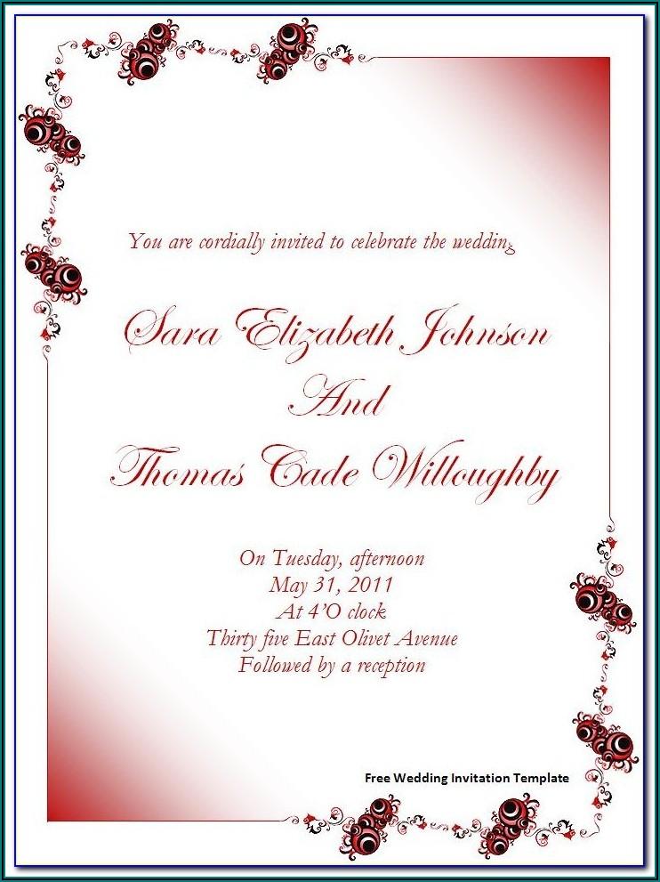 Frozen Birthday Invitations Templates Blank