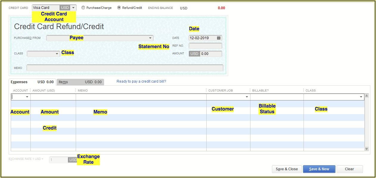Import Transactions Into Quickbooks Desktop