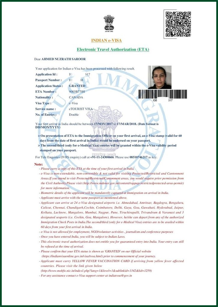 Indian Visa Online Uk Telephone Number