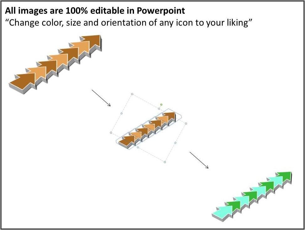 Ishikawa Diagram Template Ppt