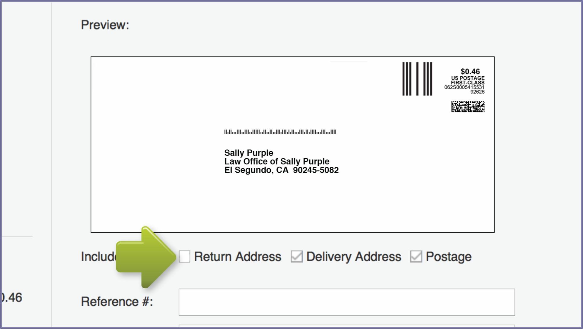 Postage For 9x12 Envelope 8 Oz