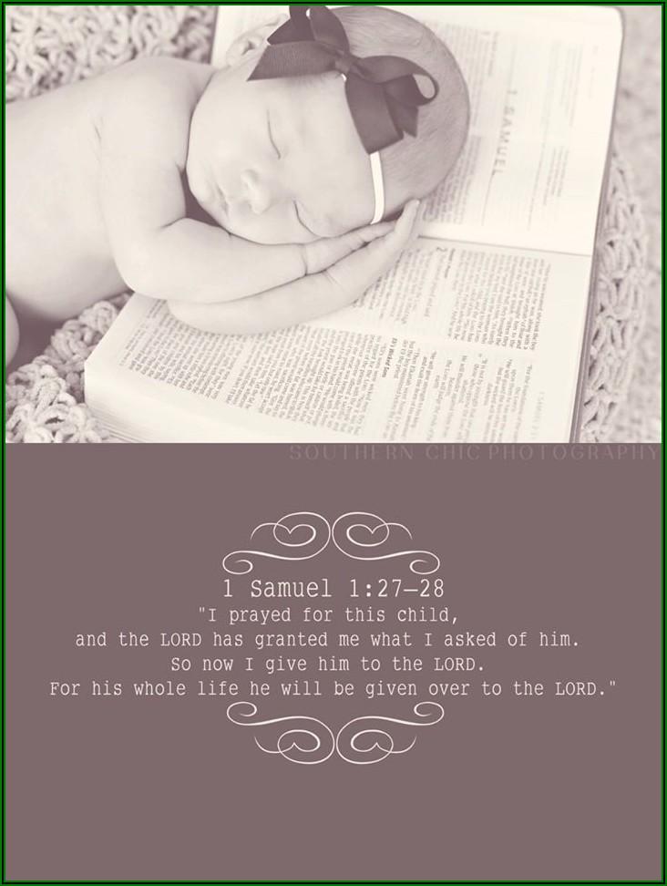 Unplanned Pregnancy Bible Verses For Pregnancy Announcement