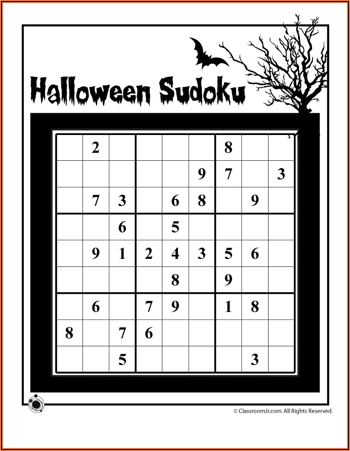 2nd Grade Halloween Math Worksheets Free