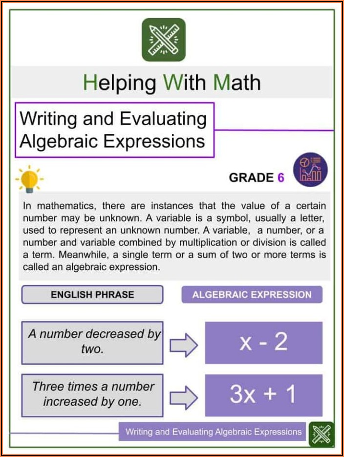 4 Times Table Multiplication And Division Worksheet