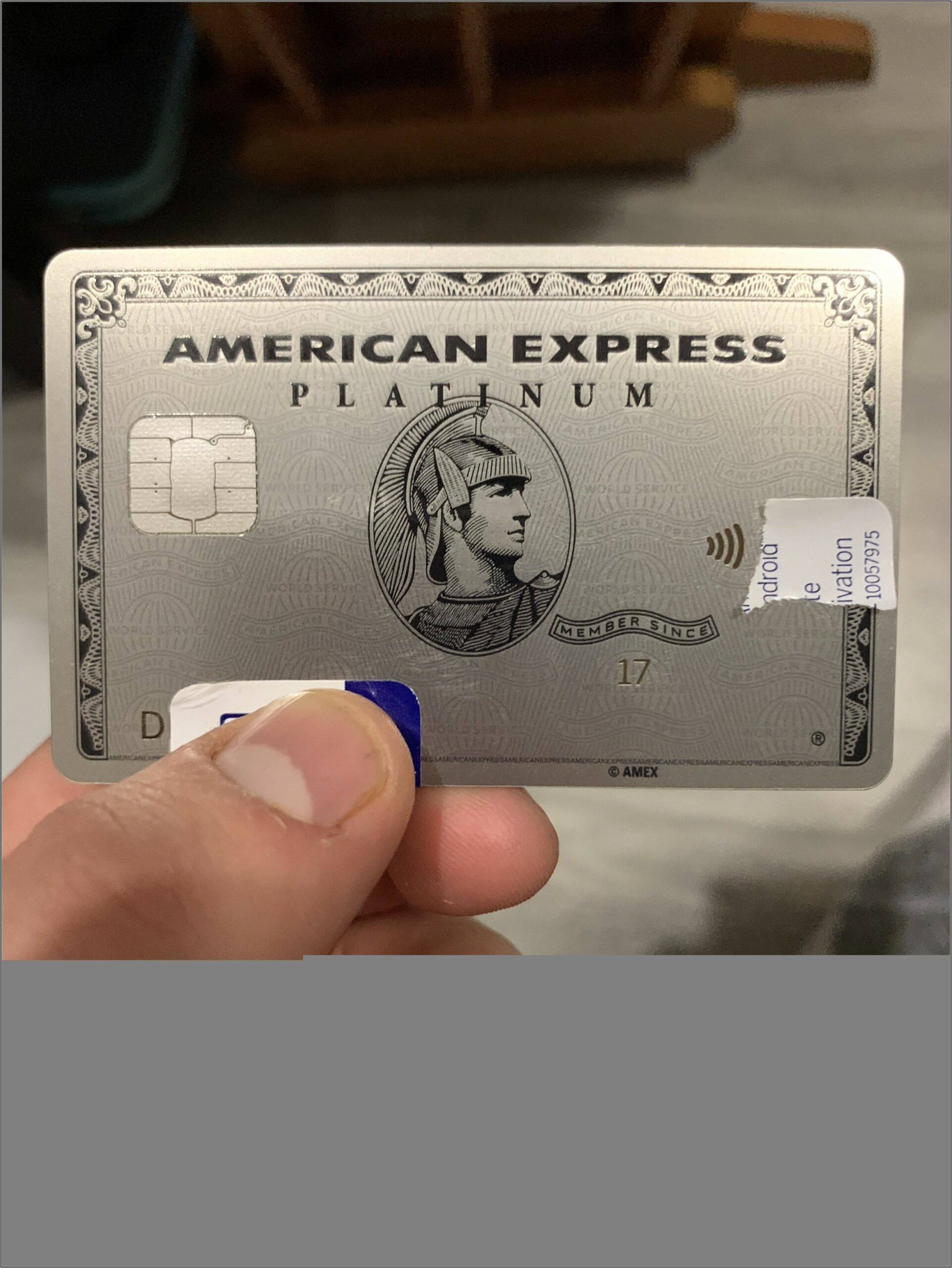 Amex Business Cards Reddit