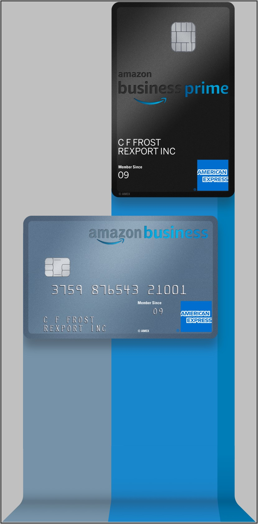 Amex Business Credit Cards Uk