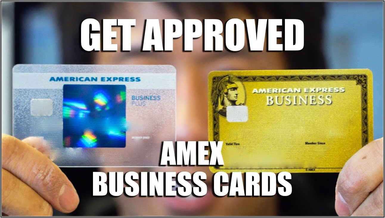 Amex Business Platinum Card Fee