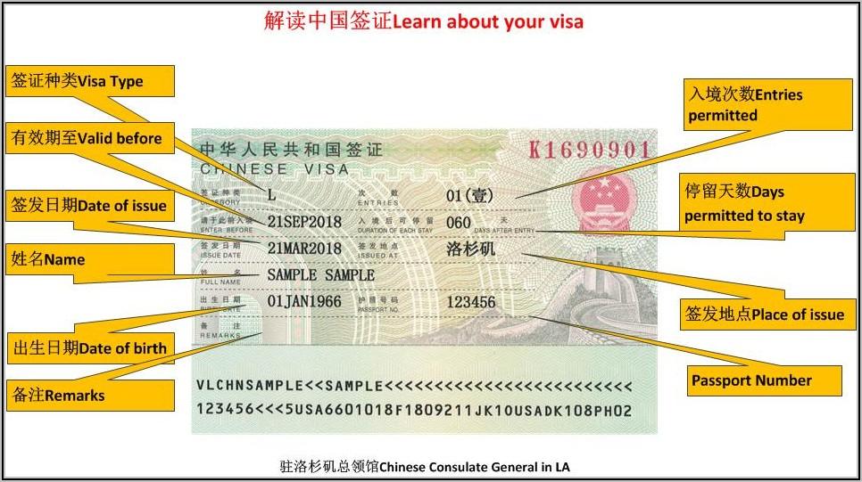 Apec Business Travel Card Application Malaysia