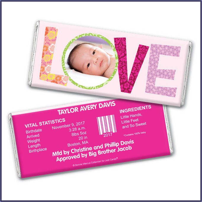 Birth Announcements Boston Ma