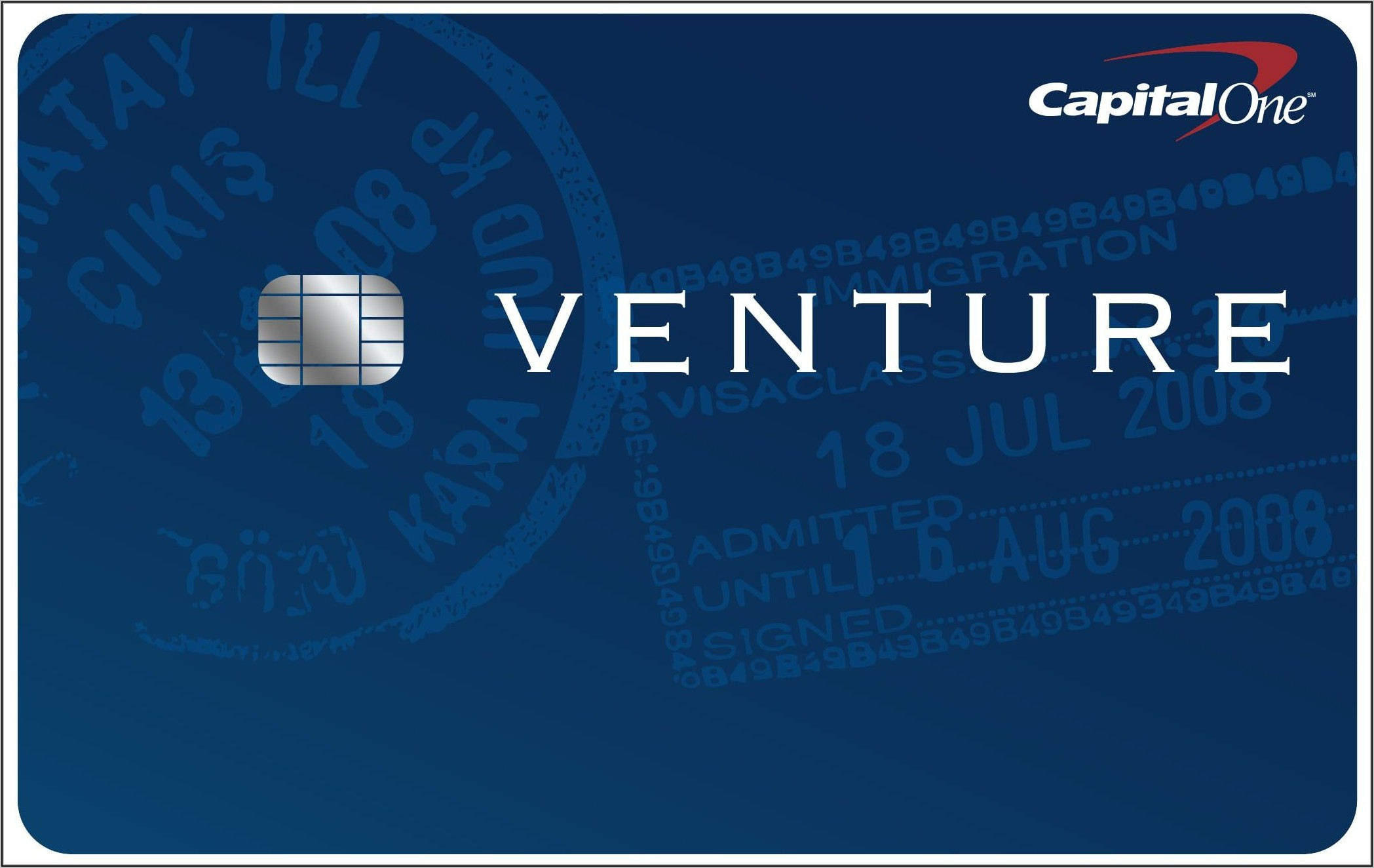 Capital One Business Card Credit Score