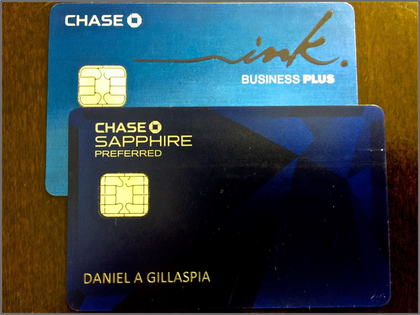 Chase Business Debit Card Activation