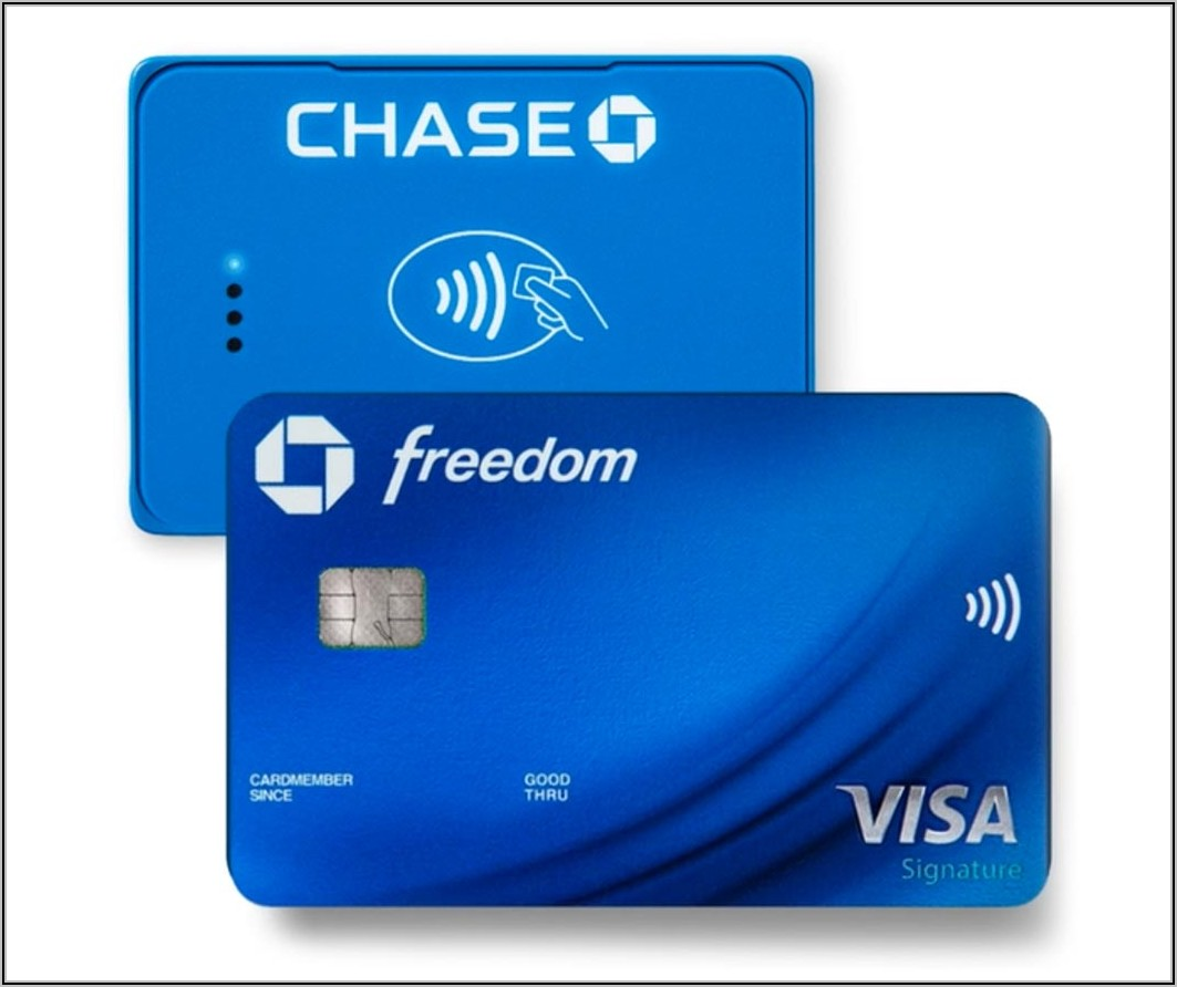 Chase Business Debit Card Designs