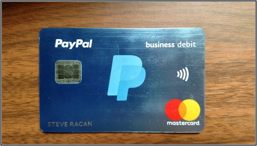 Chase Business Debit Card Withdrawal Limit
