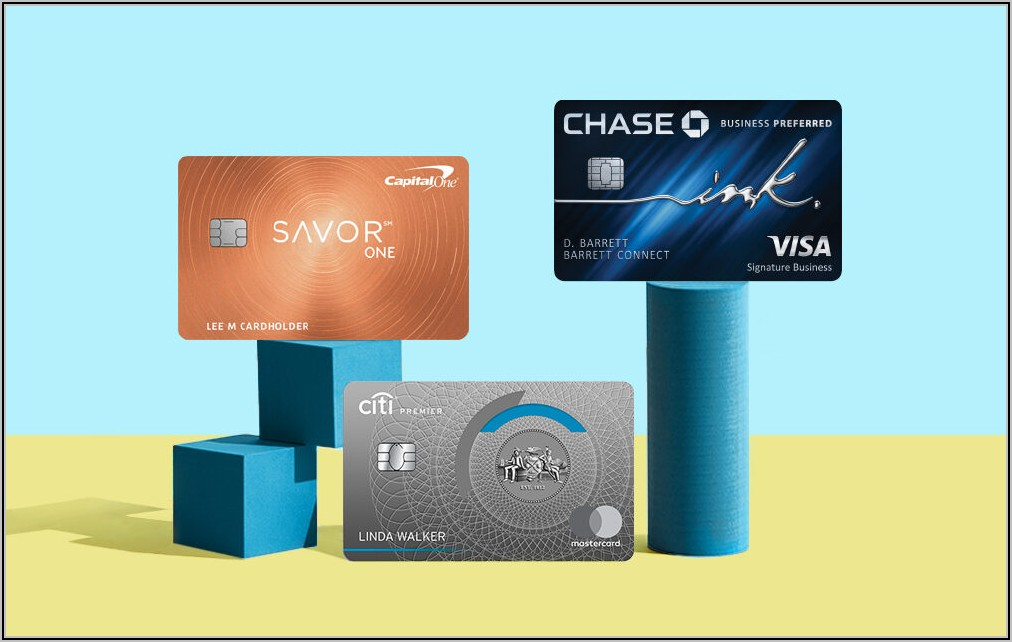 Chase Ink Business Card Foreign Transaction Fee