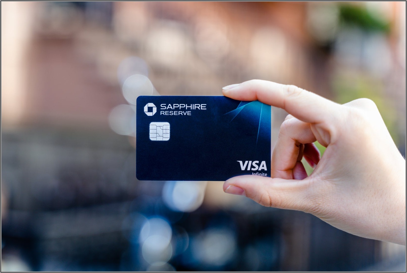 Chase Southwest Business Card Annual Fee