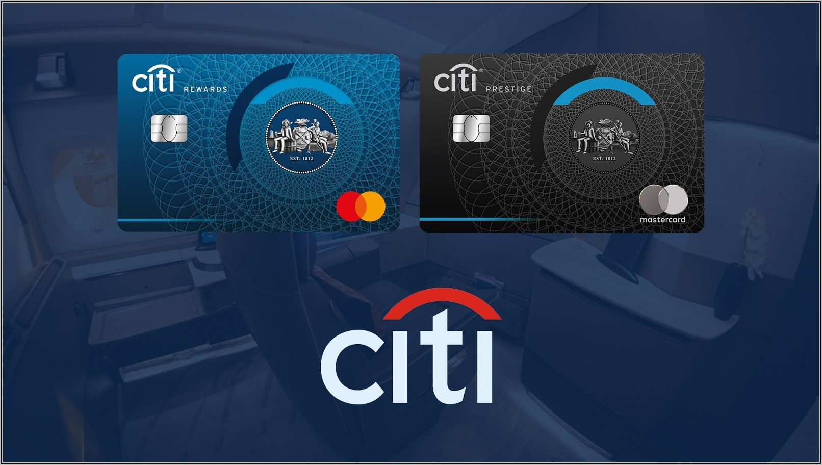 Citi Business Platinum Card Benefits
