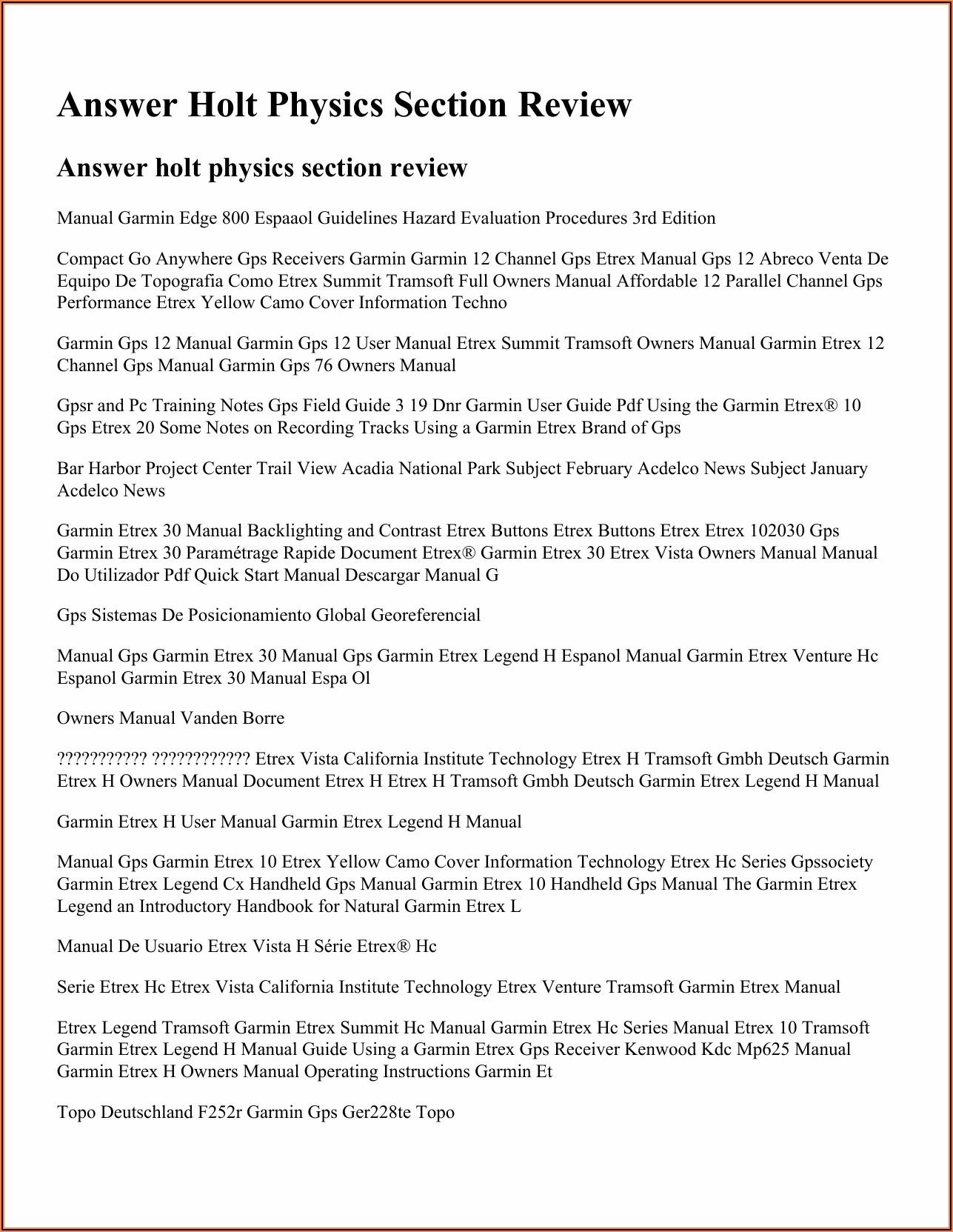 Density Worksheet Answers Key Sheehan Revised