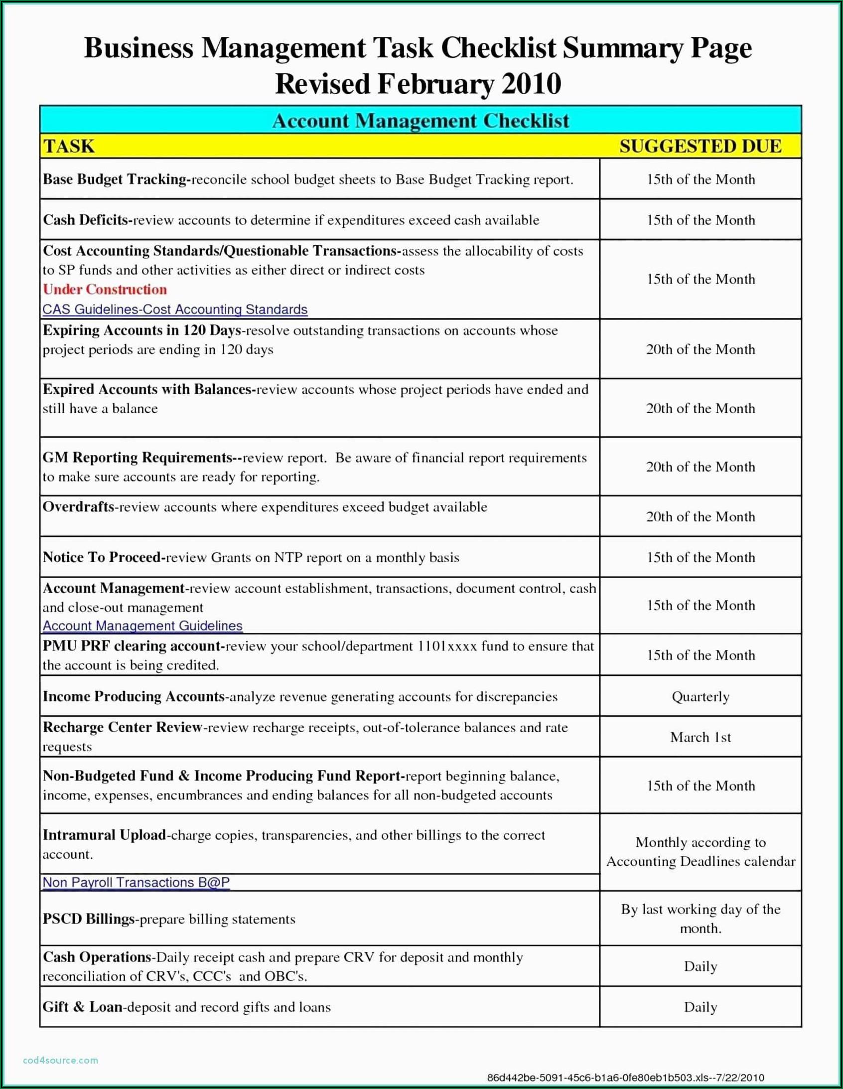 Excel Gantt Chart Template Weekly