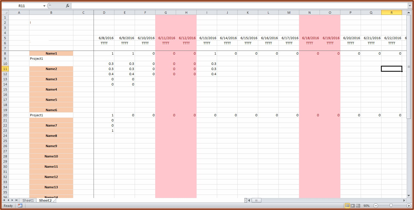 Excel Vba Check Is Sheet Exists