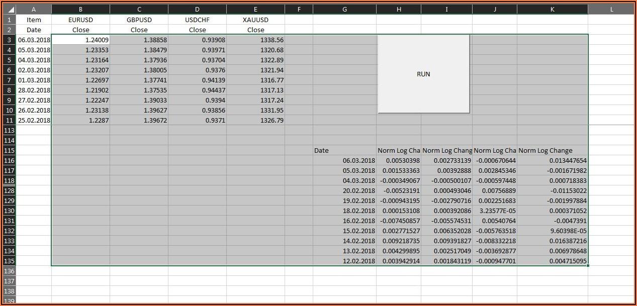 Excel Vba Range Sort Runtime Error 1004