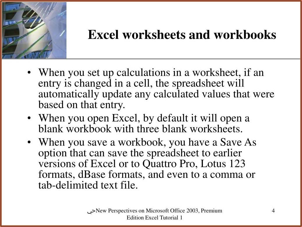 Excel Vba Save Worksheet As Text File