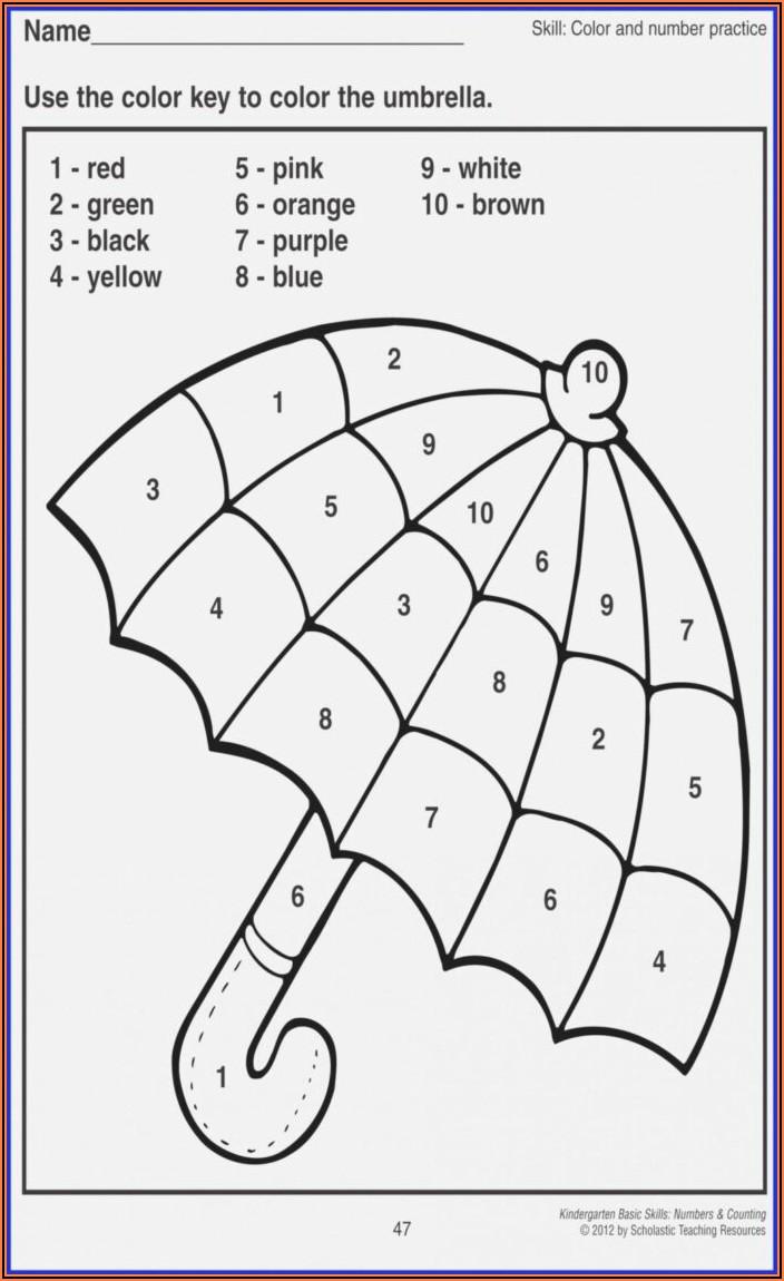 First Grade Regrouping Worksheet