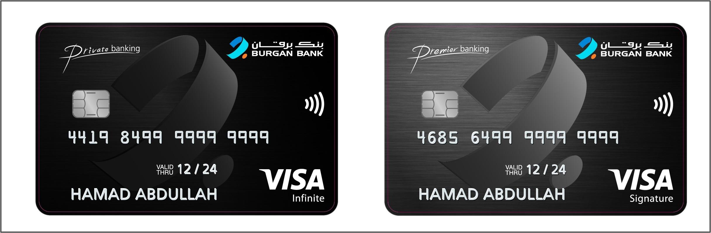 Fnb Business Platinum Card Benefits
