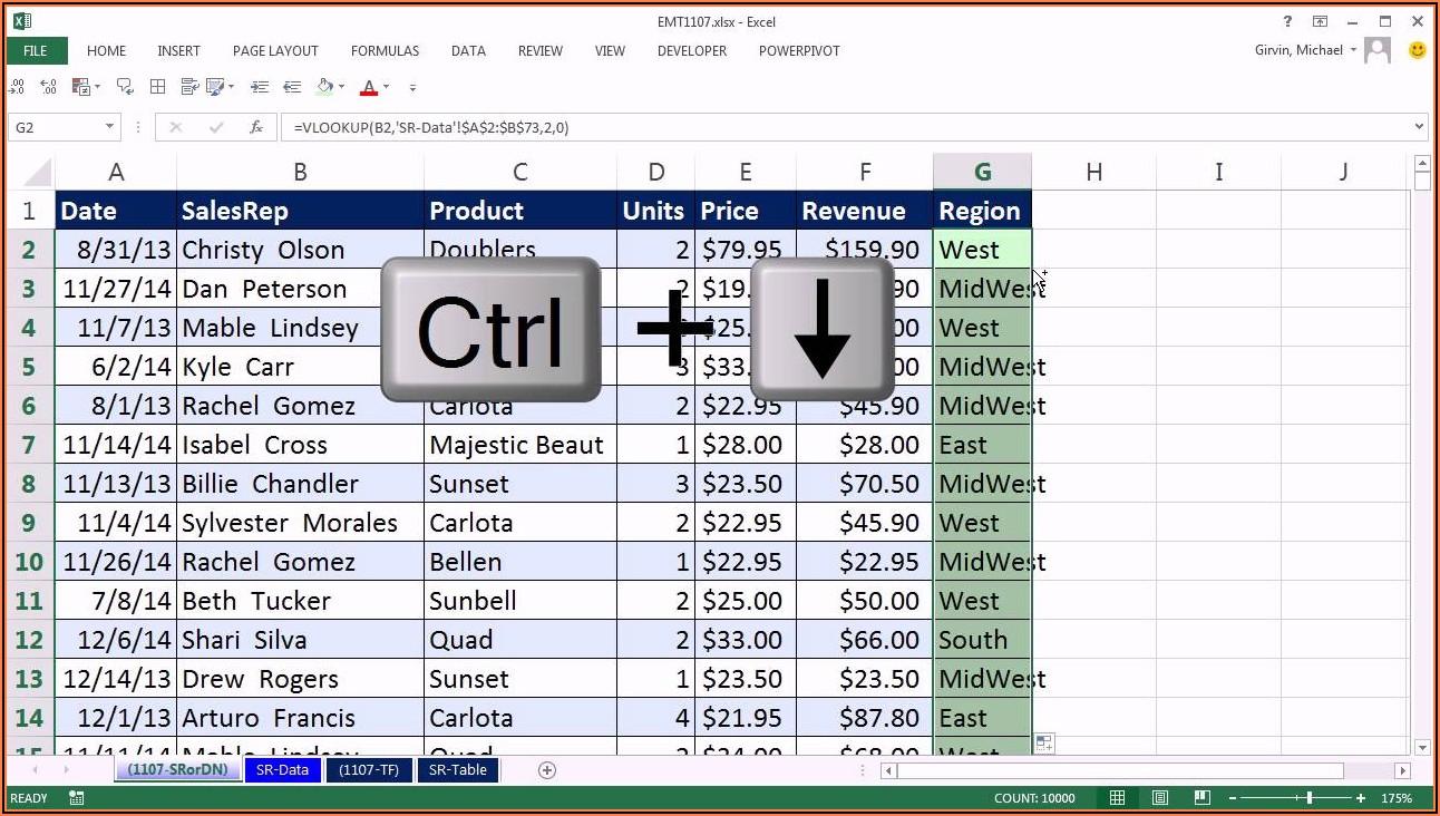 Get Sheet Name Excel Vb.net