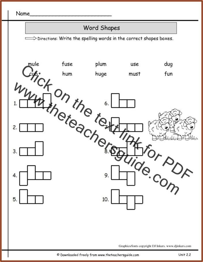 Grade 3 Division Worksheet Pdf