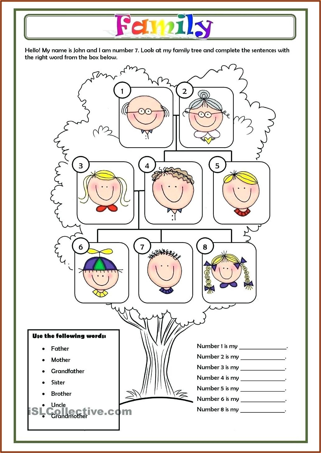 Grade 4 Science Worksheets K5 Learning