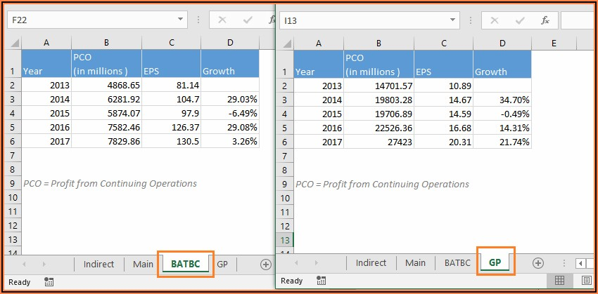 How To Reference Another Worksheet In Vba