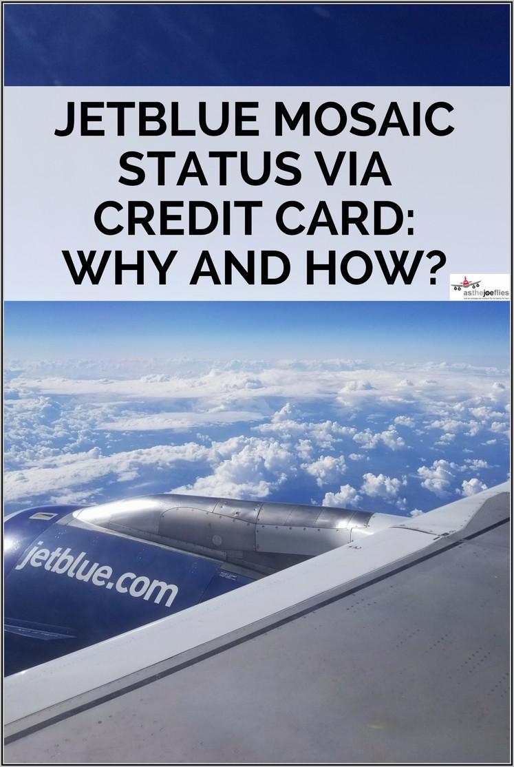 Jetblue Business Card Application Status