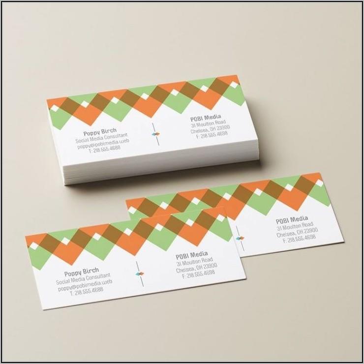Jetblue Business Card Customer Service