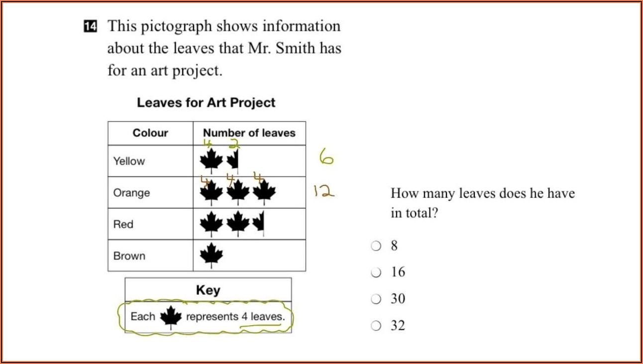 Math Worksheets Grade 6 Canada