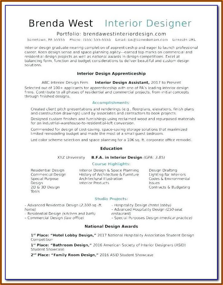 Monster Professional Resume Writing Service Review