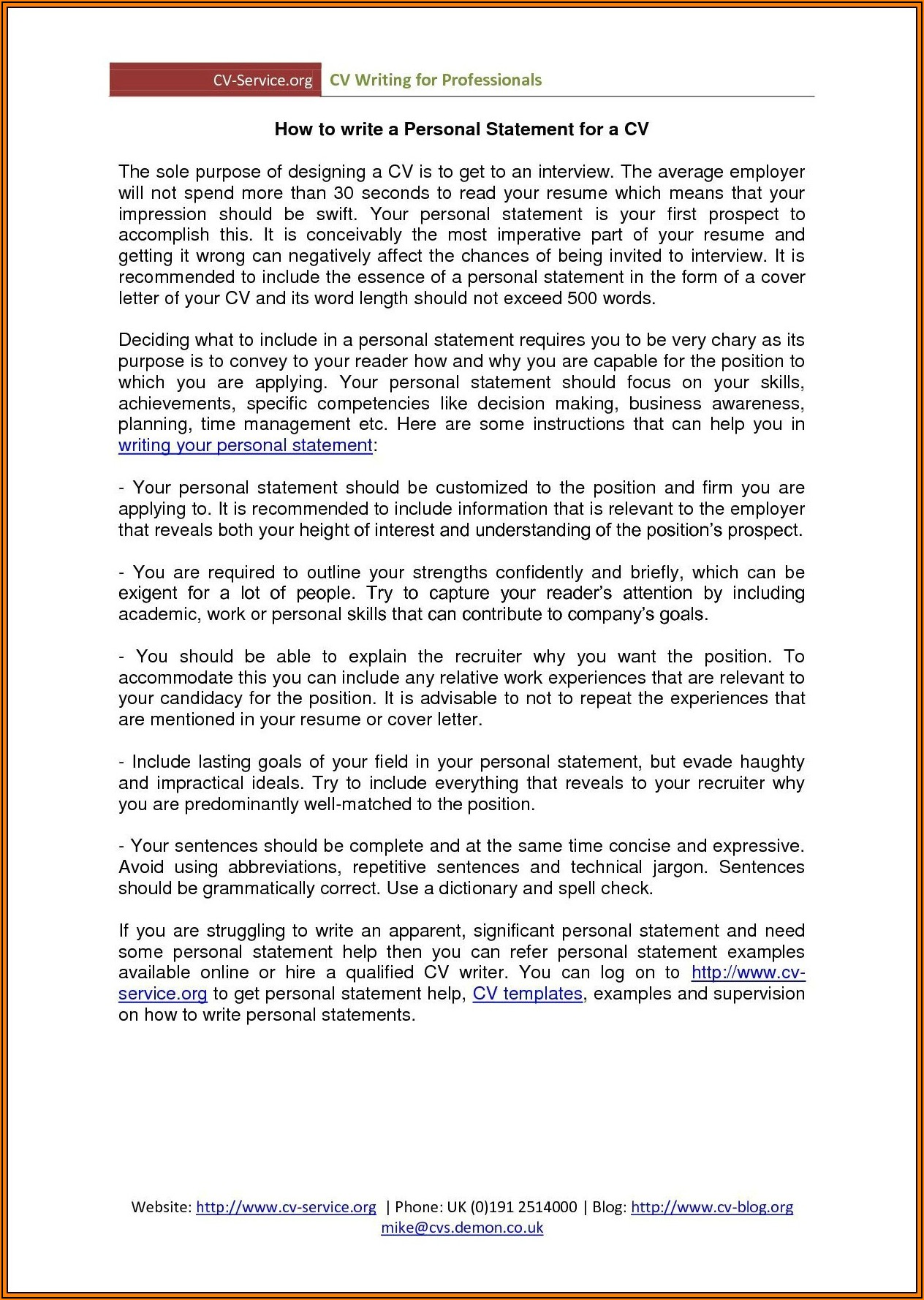 Monster Resume Writing Service Reviews