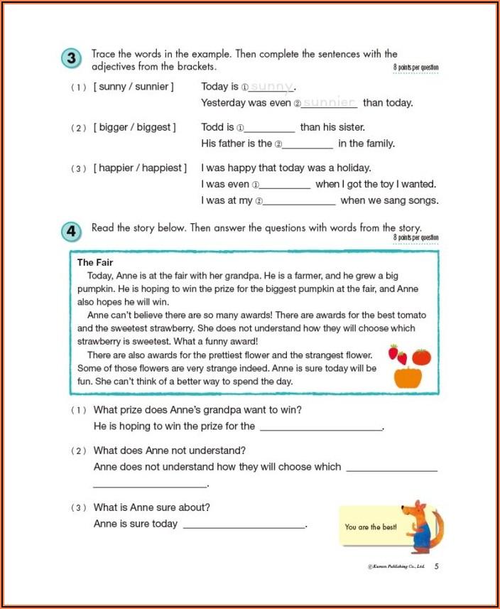 Negative Number Multiplication And Division Worksheets
