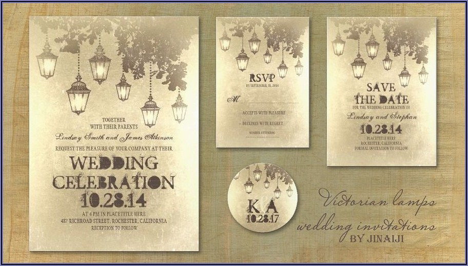 Old Wedding Announcement Crossword Clue