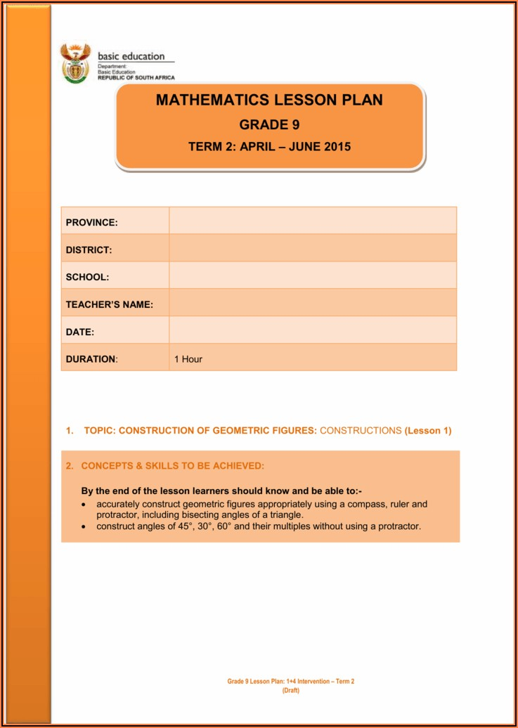 Prime Numbers Homework Year 5
