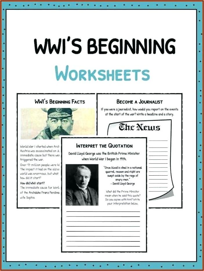 Prime Numbers Worksheet 4th Grade