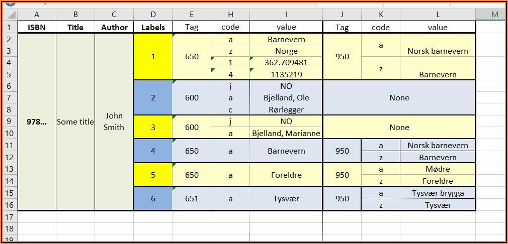 Python Excel Copy Worksheet